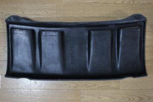 Z32 Stillen製のグリル裏側(エアロパーツ)