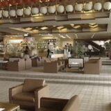 三州園ホテルの火災前の内装|当時のオーナーっぽい池田さんについて