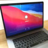 macのフタを開けると自動起動する問題の解決法|オートブート機能をオフにすれば解消